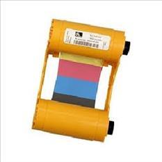 Zebra 800033-347 Ribbon de Color - www.zebraimpresoras.mx