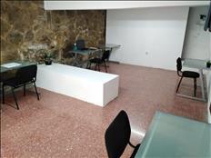 Oficinas amuebladas y virtuales en León
