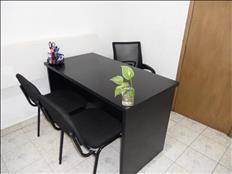 oficinas en renta con ubicaciones de fácil acceso.