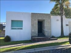 "Se vende casa en Lomas de Angelópolis I ""Cluster 777"""