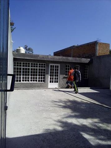 EXCELENTE CASA EN LA COL. GUADALUPE VICTORIA