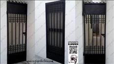 Regio Protectores - Instal en Sierra Vista 02923