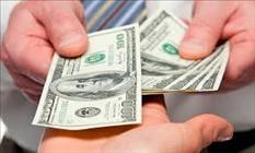 Soy un prestamista privado, ofrecemos préstamos comerciales