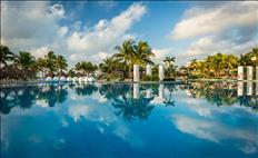 Rento Suite para 8 personas en la Riviera Maya
