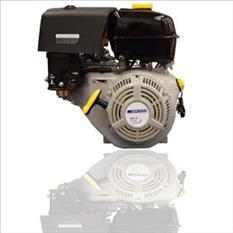 Motor Mpower 13HP