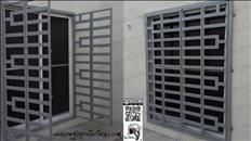 Regio Protectores - Instal en Fracc:Cerradas Concordia 1127