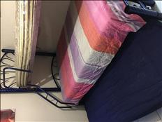Rento habitación triple en Villa coapa