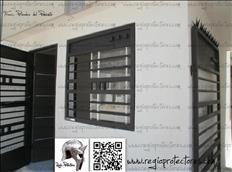 Regio Protectores - Instal en Esmeralda Sur 923