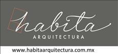 ARQUITECTO,PROYECTOS,LICENCIAS,CONSTRUCCIÓN Y REMODELACIÓN