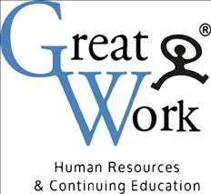 great to work servicios de recursos humanos