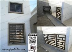 Regio Protectores - Las Lomas Palmeira 925
