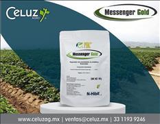 Producto para el campo Messenger Gold