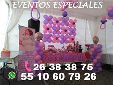 MESA DE DULCES PARA TODO TIPO DE EVENTOS