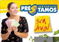 Oferta de préstamo individual en 72 horas muy urgente