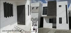 Regio Protectores - Instal en Fracc:Valle Azul 729