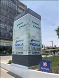Oficinas para call center en Av. Patria y Pablo Neruda