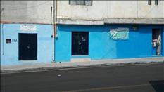 LOCAL EN RENTA PARA SALON DE BELLEZA, DESPACHO.