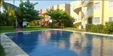 Fin de semana en Acapulco por $1200 la noche