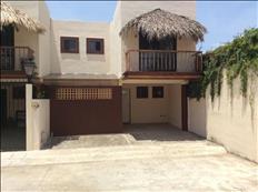 Primorosa Casa cerca de la playa