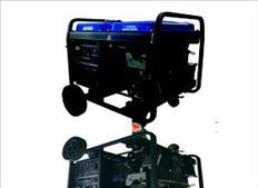 Generador 11KW 110-220 V