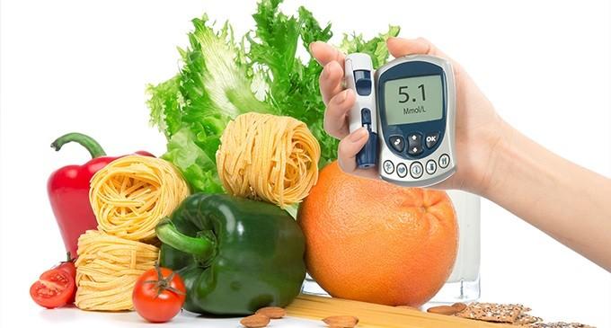 Diabetes Mellitus, Recetas Diabéticos ,Bajar Glucosa