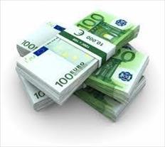 Financiación préstamo crédito