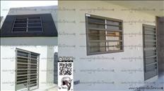 Regio Protectores - Instal en Valle Azul 1156