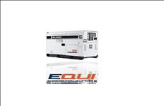 Generador en contenedor dac45 equiconstructor