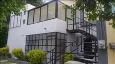 Oficina en Chapalita Sur Amueblada