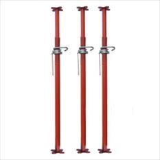 puntal metálico para sostener cimbra equiconstructor