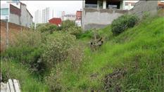 Invierta! Terreno dentro de Fraccionamiento en Naucalpan