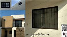 Regio Protectores - Instal en Calabria 03140