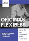 SERVICIOS DE OFICINAS VIRTUALES Y AMUEBLADAS