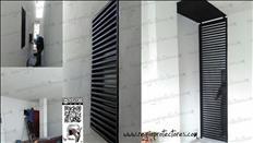 Regio Protectores - Instal en Platinum 1399