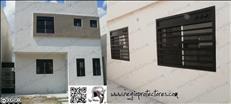 Regio Protectores - Instal en Bello Amanecer 1135