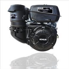 Motor Kohler Command PRO CH395