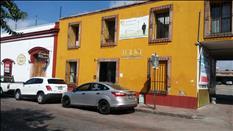 OFICINAS EN PUEBLA, VERACRUZ, QUERETARO Y MAS EN MVA...