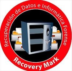 Recovery Mark - Servicio Informático Forense