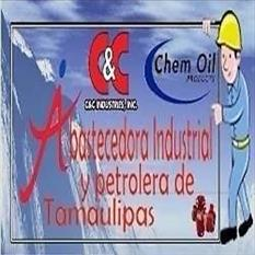 Venta De Valvulas Industriales En Reynosa