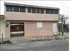 2 casas en un mismo terreno, Veracruz, Ver.