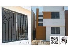Regio Protectores - Instal Esmeralda Sur 03100