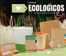 Articulos Ecologicos