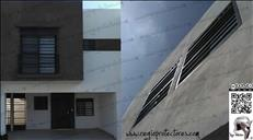 Regio Protectores - Instal en Altaria 02099