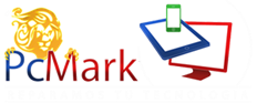 Pc Mark - Servicio Técnico Informático