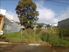 SE VENDE TERRENO EN FRACC DEFENSORES  DE PUEBLA,