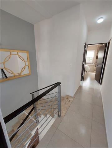 Vendo Hermosa Casa En Residencial Los Agaves
