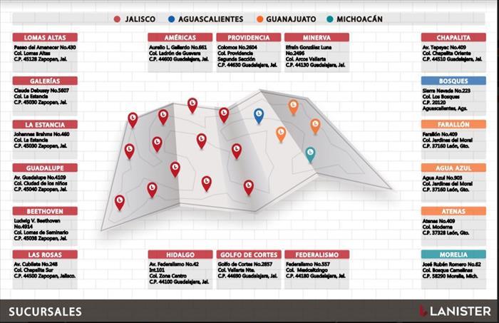 OFICINAS AMUEBLADAS CON ACCESO SALA DE JUNTAS