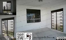 Regio Protectores - Instal en Villas 02041