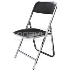 Vendo sillas para banquetes sociales