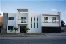 En venta hermosa casa en el fraccionamiento montecristo